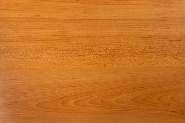 木製の背景背景テクスチャ茶色の机板素朴な。