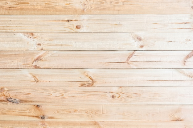 Wooden background made of boards