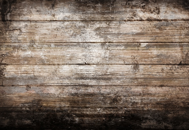 A wooden background for many applications