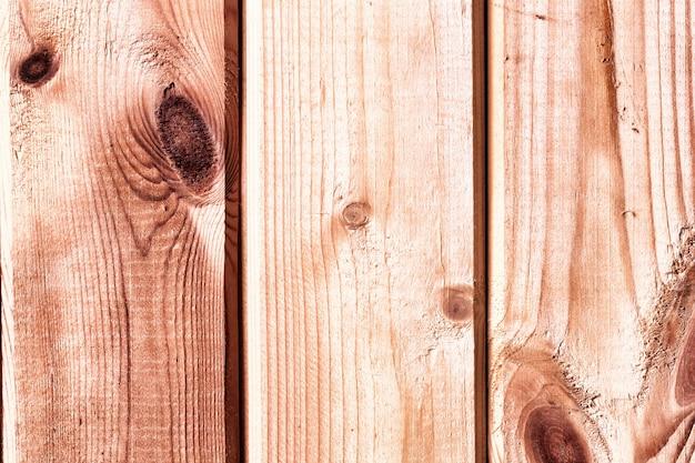 木製の背景古いレトロなグランジスタイル