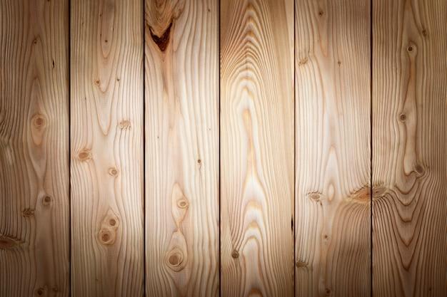 木製の背景やテクスチャ。自然のパターンウッドの背景。木製の床または壁。