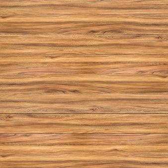 Деревянный фон или деревянный фон древесины