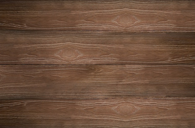 Wooden background and texture for design material