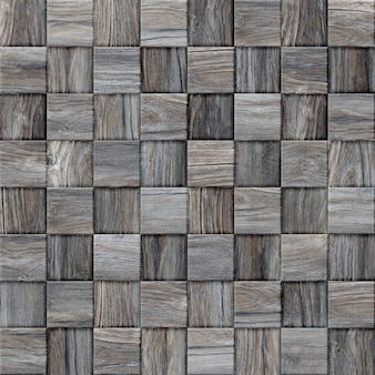 Wooden background texture. element for wall and interior decor