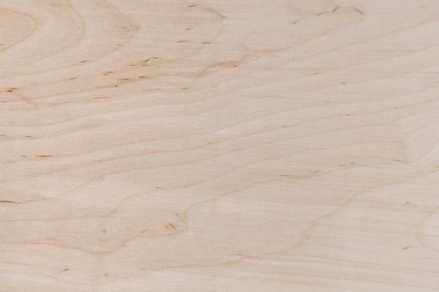 베이지 색 합판의 나무 배경 질감
