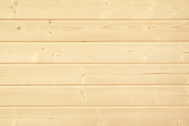 Wooden background. texture of planks.
