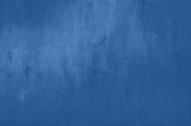木製の背景。ビンテージの素朴な質感、トレンディなモノクロと穏やかな色の壁紙。トップビュー、コピースペース。