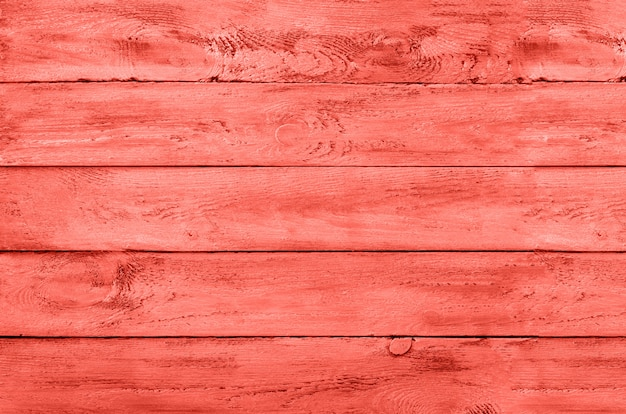 Wooden background. vintage rustic texture