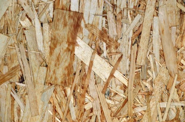 따뜻한 갈색 색상으로 나무 배경