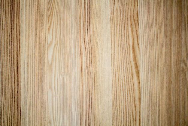 木製の背景。木の模様