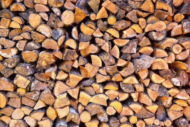木製の背景 無料写真