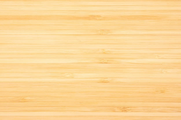 Wooden bamboo, wood texture for background
