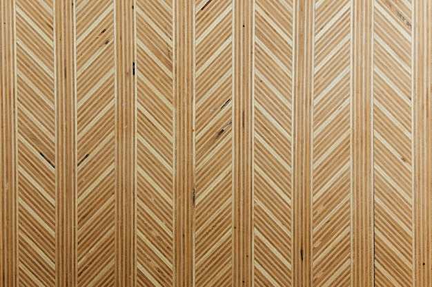 Wooden board is used as an abstract background. high quality photo