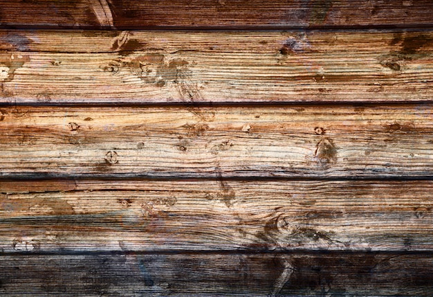 Wooden board texture for many applications