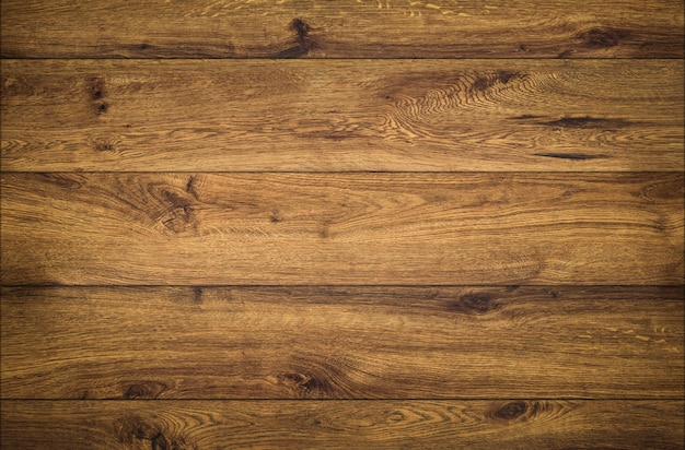 Wooden board texture. structure of natural plank.