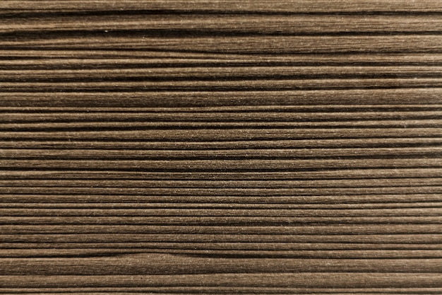Wooden boards with texture copy space background