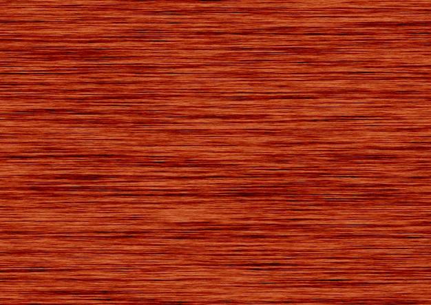Wooden brown texture background