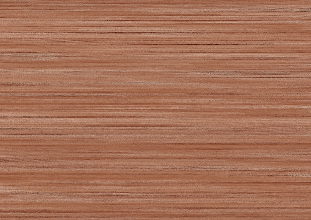Wooden brown texture background