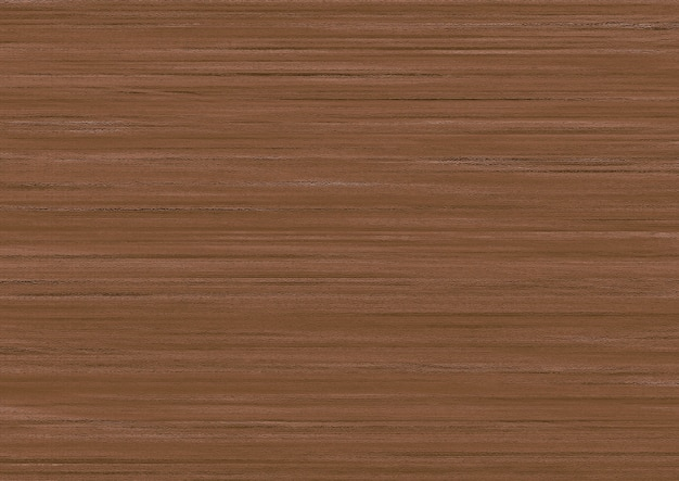 Wooden brown texture backgrounds