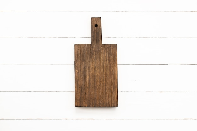 木製まな板