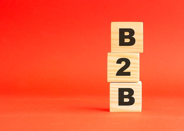 Деревянные кубики с надписью bb деревянные кубики