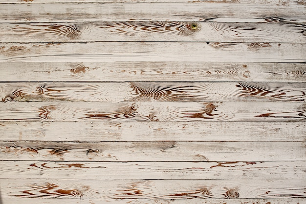 Wooden dark background for your text