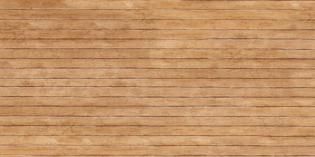 Деревянный пол старая текстура древесины старая текстура 3d иллюстрация