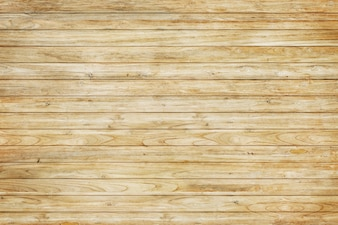 Wooden Floor Plank Carpentry Timber Grunge Concept
