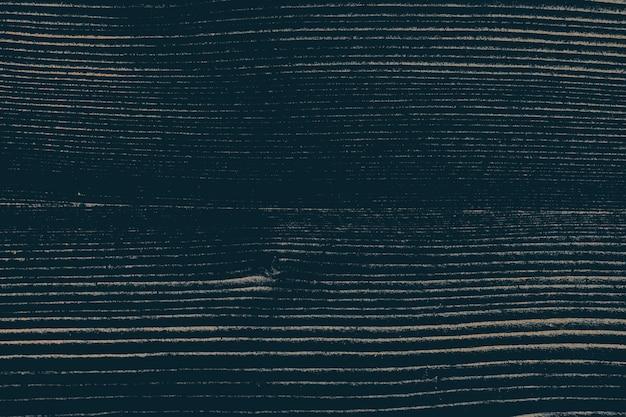 Деревянный пол текстурированный фон