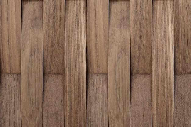 Design di sfondo strutturato per pavimenti in legno