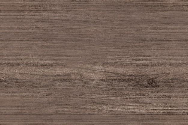 Деревянный пол текстурированный фон дизайн