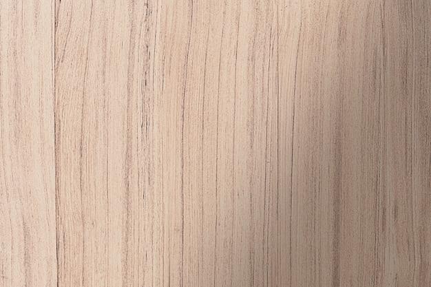 Design di sfondo strutturato per pavimenti in legno Foto Gratuite