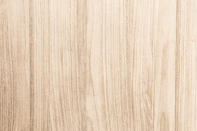 木製フローリングテクスチャ背景デザイン