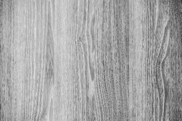 Деревянные серая текстура