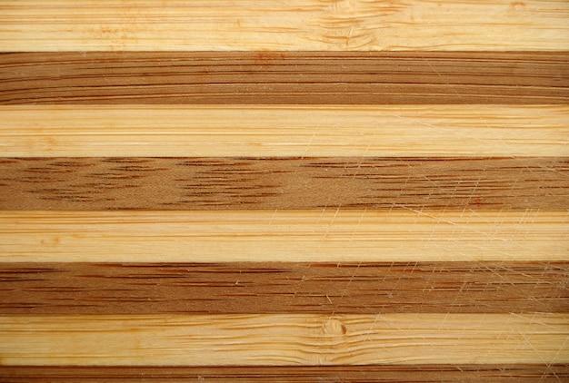 Wooden grunge background