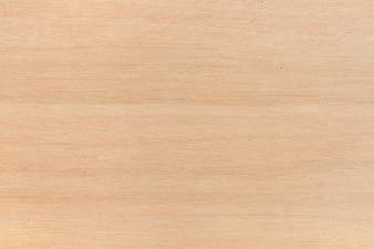 Wooden interior texture