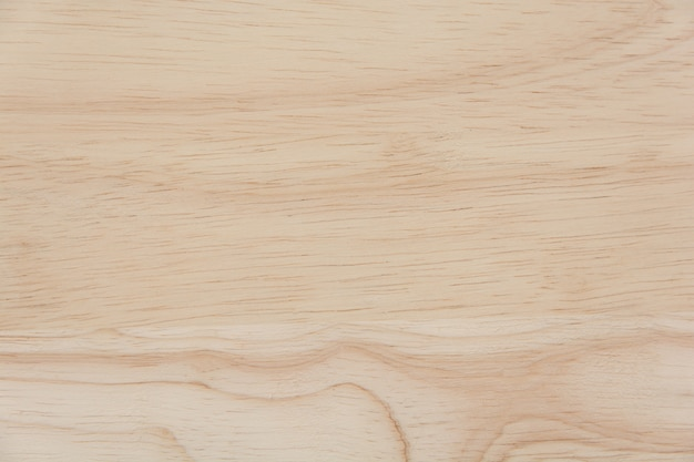 Wooden kitchen cutting board as background