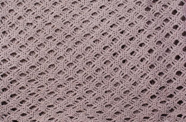 Детали из дерева для вязания