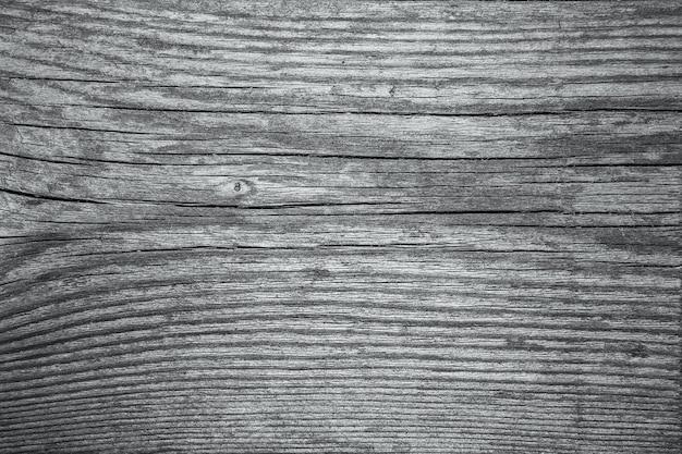 Текстура деревянной линии. поверхность текстуры древесины с естественным рисунком. гранж доски текстуры древесины фон