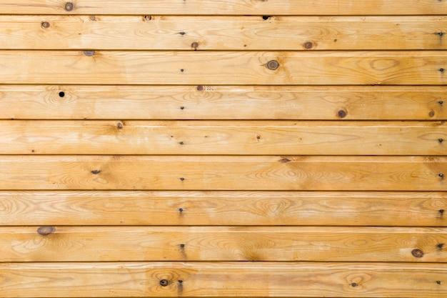 木の素材と質感、木の模様
