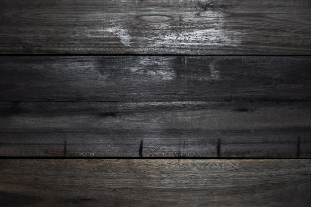 Wooden material for seamless texture background