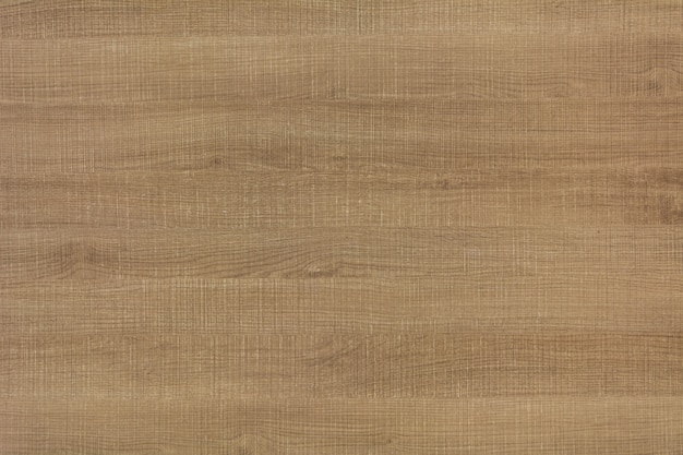 Wooden nature texture background