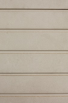 Wooden painted surface with lines