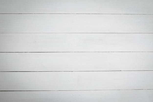 Wooden painting with white color as background