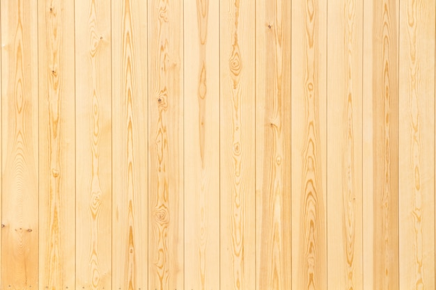 Деревянные панели крупным планом