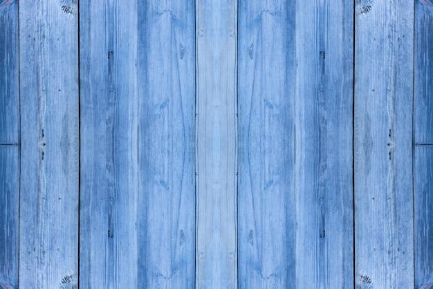 Wooden pattern backdrop surface board