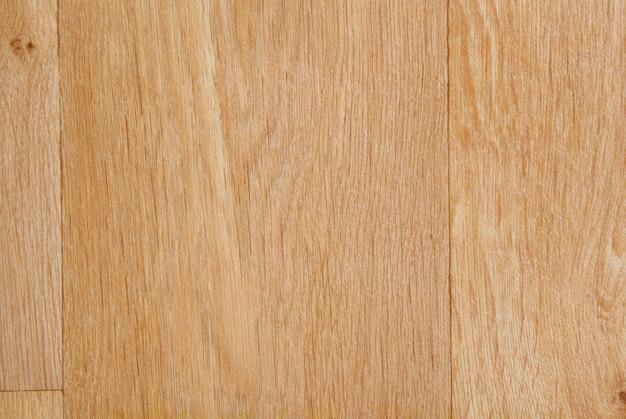 背景の木製パターン。