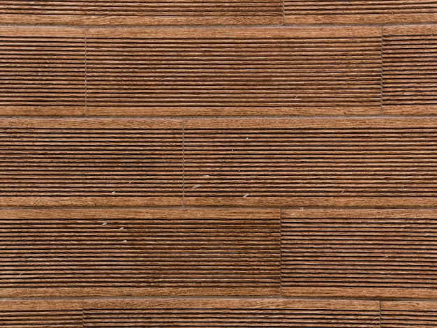 Wooden pattern textured background