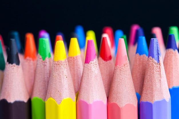 나무 연필
