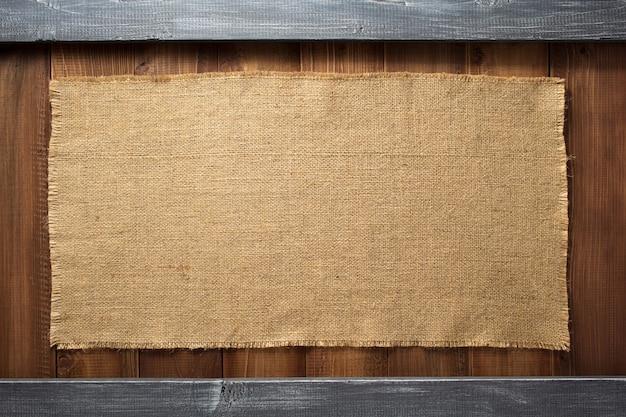 背景テクスチャとして木の板板